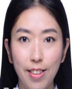 Lili Cao