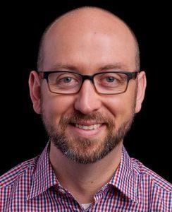 Adam Byrnes