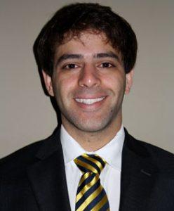 Alex Papo