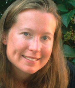 Alison Tyler Dimond