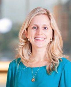 Allison Shapiro