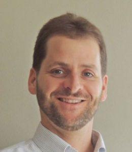 Andrew Horning