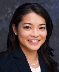 Antonia Chan