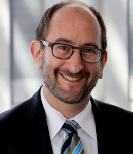 Aron Cramer