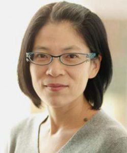 Asako Nagai