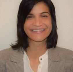 Carolina Fernandez Maestri