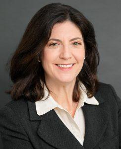 Cherie Lynn McDermott