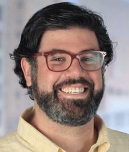 Daniel Gonzalez-Kreisberg