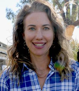 Elizabeth Anne Fastiggi