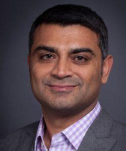 Gaurav Parnami