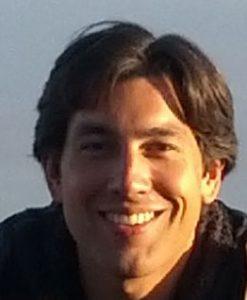 Jason Sekhon