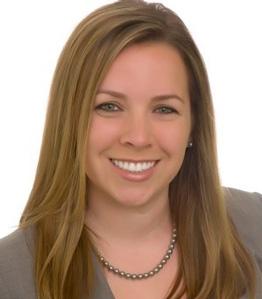 Jenna White