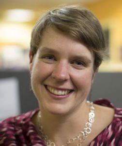 Jill Kiepura