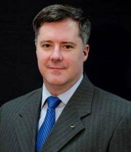 Joel Mlinar