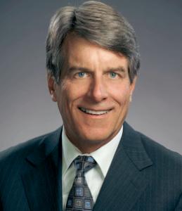 John Erb