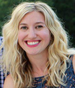 Kaitlin Paulson