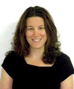 Karen Putterman