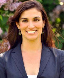 Katherine Klabau