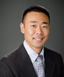 Kenji Shinozaki