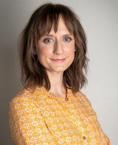 Kristine Schantz