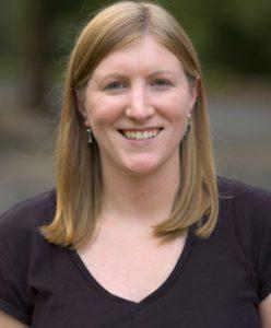 Laura Kaminski