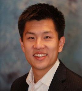 Lawrence Han