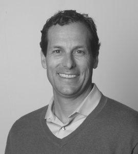 Mark Tholke
