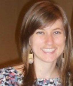 Monica Wyant