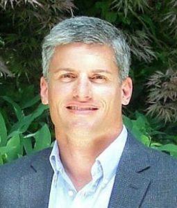 Nicholas Cucinelli