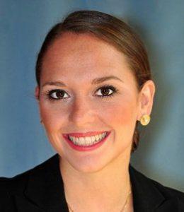 Olivia Katz