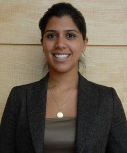 Rachana Shah (Patel)