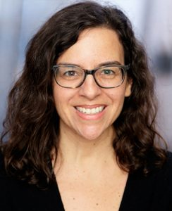 Rachel Fineberg Sylvan