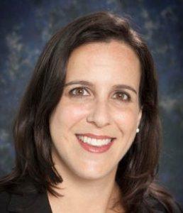 Rachel Permut