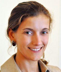 Ruth Scotti