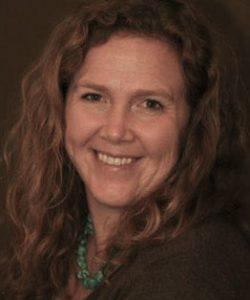 Shelly Foston Rudner
