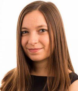 Therese Miranda-Blackney
