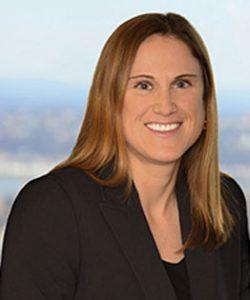 Tiffany Putman