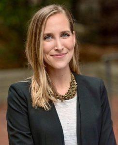 Lauren Baum