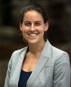 Lexie Carr