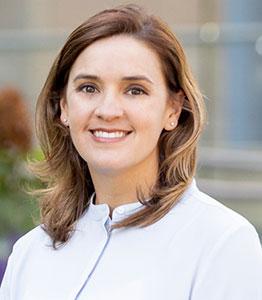 Melissa Zaksek