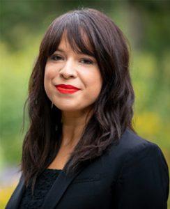 Carmen Quinonez