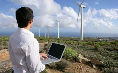 Raising Michigan's Renewable Portfolio Standard
