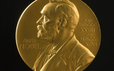 Nobel award recognizes how economic forces can fight climate change – Andy Hoffman in The Conversation