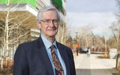 The ROI of Sustainability with Bob Willard
