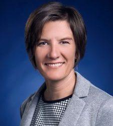 Katherine Burson / Erb Colloquium