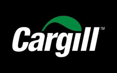 Cargill: The Risky Business of Integrating Climate Change and Corporate Strategy