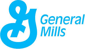 General Mills Commits to Sourcing 100% Sustainable Cocoa