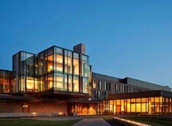 Erb Visiting Scholar, Wren Montgomery joins Ivey Business School