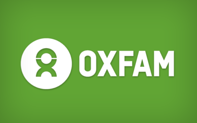 Building and Scaling a Cross-Sector Partnership: Oxfam and Swiss Re Empower Farmers in Ethiopia