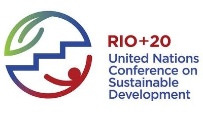 Emerging roles for academia, business and NGO's from Rio +20